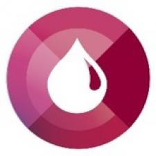 blood-management
